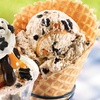 Up to 54% Off at Baskin Robbins