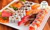 Manzoku Sushi - Brasília: #BlackFriday - Rodízio japonês + sobremesa no Manzoku Sushi – Manzoku Sushi - digite BLACK17 e ganhe desconto extra