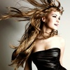 Up to 53% Off Brazilian Blowouts
