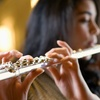 14% Off Musical Instruments