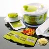 Salad-Maker Set