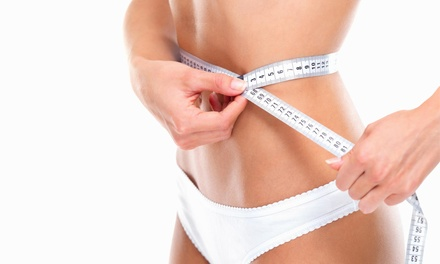 15, 25, or 52 Lipotropic B12 Injections at Renaissance Sleep and Physical Medicine (Up to 91% Off)