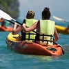 Up to 42% Off Boat Rentals