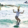 Half Off Surf Lesson and Outrigger-Canoe Outing