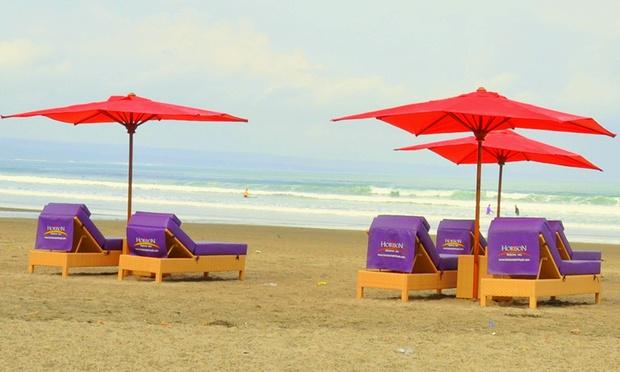 Horison_Seminyak_Bali-5-1000x600.jpg