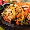 45% Off Mexican Food at El Sombrero