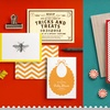 Folded Words – Up to 70% Off Custom Cards