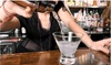 Up to 50% Off Bartending and Staffing at Nikia Woods Bartending