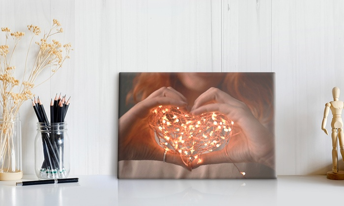 canvasonsale from 4 99 groupon