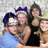 56% Off Photo Booth Rental from The iLOVE Team