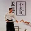 70% Off Martial Arts Lessons