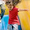 Up to 51% Off Visits to Bounce Town