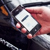 80% Off Car Services from Uber