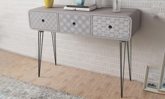 Decorative Bedroom Furniture Groupon