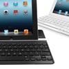 Logitech Ultrathin iPad 2/3 Keyboard Cover