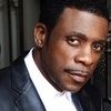 Keith Sweat with Brian McKnight – Up to 39% Off Concert