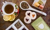 Up to 57% Off Signature Tea Boxes from Craft of Tea