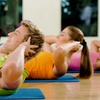 Up to 92% Off Boot-Camp Classes at Dune Citi