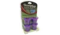 4-Pk. Ready Kup Single-Serve Coffee Pods