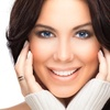 Up to 52% Off Botox or Juvéderm