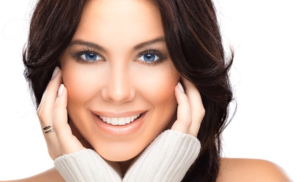 Refresh or Booster ($29) or Revitalising Facial ($39) at Blossom Skin Spa (Up to $79 Value)