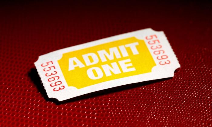 OTL Austin: $69 for Event and Entertainment Membership for Four from OTL Austin ($149 Value)