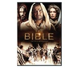 The Bible: The Epic Miniseries on DVD
