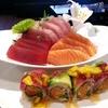 28% Off at Ninja Sushi