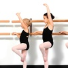 Up to 59% Off Kids' Ballet Classes