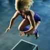58% Off Women's CrossFit Classes at CrossFit El Paso