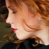 Up to 55% Off Haircut and Highlights Packages