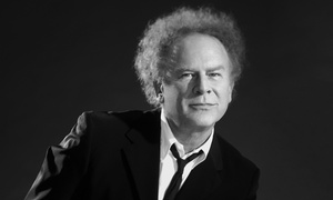 Art Garfunkel: Art Garfunkel at State Theatre on Friday, June 26, at 8 p.m. (Up to 67% Off)