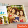 Up to 67% Off Custom Photo Books