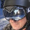 Apex HD Snow Video Goggle