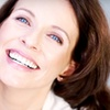 Up to 66% Noninvasive Cold-Laser Face-Lifts