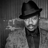 Up to 40% Off Anthony Hamilton R & B Concert