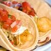 50% Off Mexican Food at La Cabana