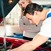 83% Off Auto-Maintenance Services