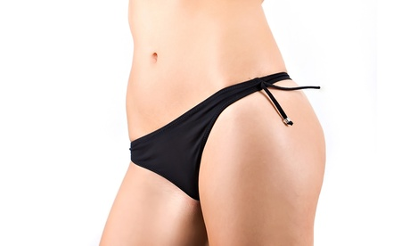 One or Three Brazilian Waxes at Zen Waxing Studio (Up to 44% Off) e8dd7d20-c098-7304-aed0-e27dcea34a18