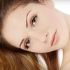 Up to 57% Off Organic Facials and Eye Treatments