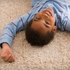Up to 60% Off from Demings Carpet & Tile Cleaning