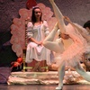 """""""The Nutcracker"""" – Up to 50% Off"""