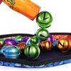 Bellz Magnetic Travel Game