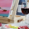 Up to 50% Off Sip & Paint Classes