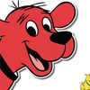 """""""Clifford the Big Red Dog"""" – Up to 40% Off Children's Theatre"""