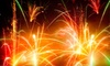 Kaboom Fireworks: $9 for Fireworks Value Pack with 31 Firework Pieces at Kaboom Fireworks ($33 Value)