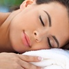Up to 31% Off 60-Minute Massages