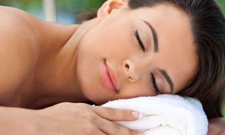 One, Three, or Five 60-Minute Massage at Advanced Neuromuscular Therapeutics (Up to 57% Off)