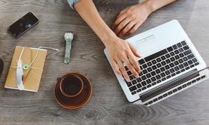 Telemarketing - Cecop: Videocorso e attestato online di telemarketing con Cecop (sconto 85%)