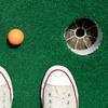 Up to 37% Off Mini Golf at Granville Golfland